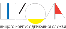 logo_ukr_new_school.png